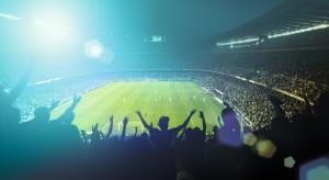 Jest koncepcja, nie ma pieniędzy. Co ze sportową inwestycją w Białymstoku?