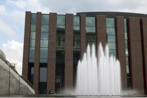 Architektura i inwestycje Śląska rozkwitają