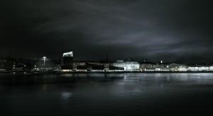 Zobacz ambitny projekt muzeum Guggenheima
