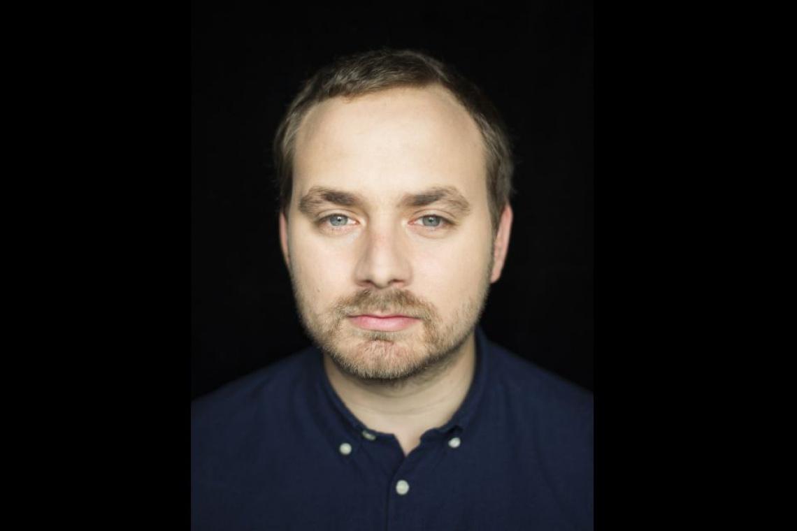 Hugon Kowalski: Walczyć o swoją wizję projektu