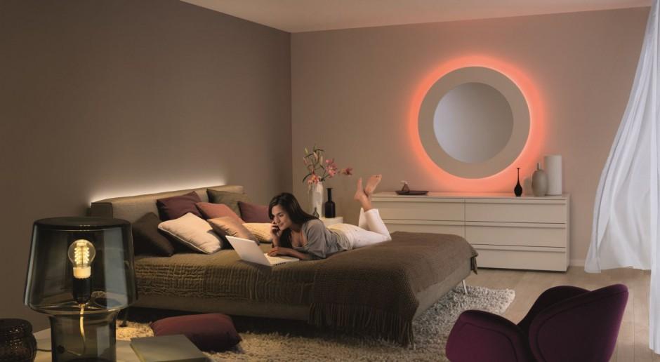 Spektakularny rozkwit technologii LED