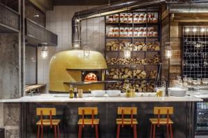 Apetyt na dobre wnętrze. 7 designerskich restauracji w Gdyni
