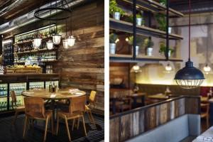 Restauracja Serio - najnowszy koncept na kulinarnej mapie Trójmiasta