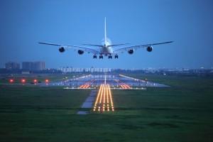 Nowy terminal lotniska w Radomiu: w przetargu rywalizują trzy firmy