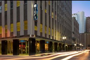 Hotele szykują się na nową grupę klientów