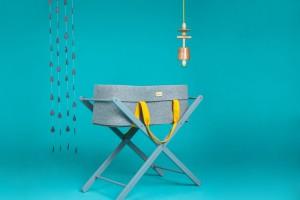 Skomponuj własną lampę Totem. To propozycja marki Hop Design