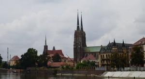 Wrocławska konserwator zabytków nie wie, co to estetyka?