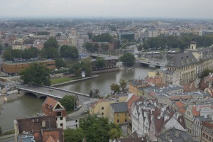 Wrocław z konkursem na projekt pomnika Żołnierzy Wyklętych