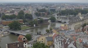 Wrocław wprowadza nowe standardy utrzymania terenów zielonych