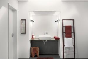 Nowa kolekcja umywalek Artis marki Villeroy & Boch