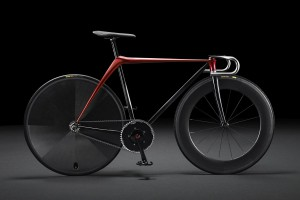 Rower i sofa - Mazda pochwaliła się projektami nowoczesnych przedmiotów