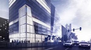 TOP 10 miastotwórczych inwestycji w Warszawie