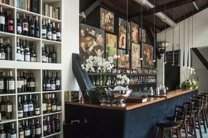 TOP: Najbardziej designerskie restauracje w Krakowie