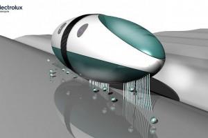 Polscy projektanci w półfinale konkursu o technologiach przyszłości