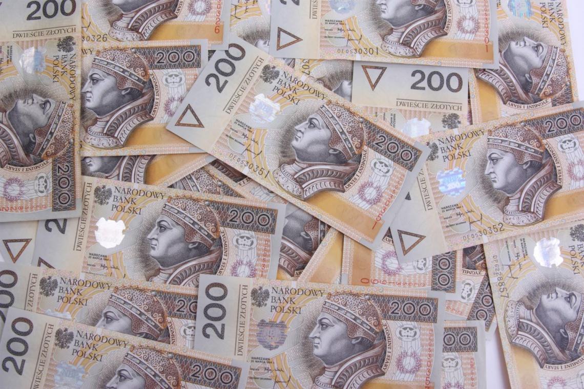 Wzór na konkurencję: Będzie dofinansowanie na wzornictwo przemysłowe