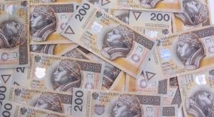 Ponad 6 mln zł na rewitalizację miast woj. warmińsko-mazurskiego