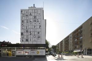 Traffic Design dokona redesignu witryn i szyldów w Gdyni