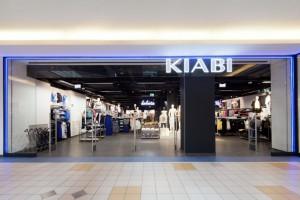 Zobacz nowe marki handlowe w Polsce
