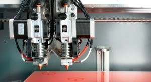 Poznańscy inżynierowie rewolucjonizują druk 3D