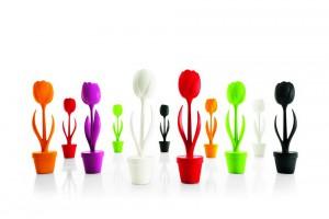 Zobacz awangardowe lampy od Myyour