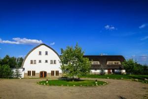 HOT_elarnia - zaprojektowana przez architekta Bartosza Koniecznego