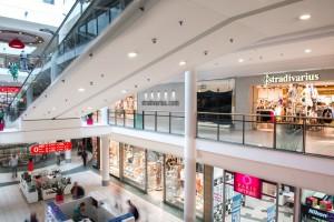 Galeria Mokotów, Arkadia, Warszawa Wileńska - zobacz efekty zmian i modernizacji