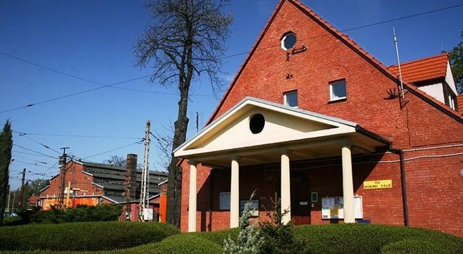 Zajezdnia tramwajowa zmieni się w Centrum Kultury Akademickiej