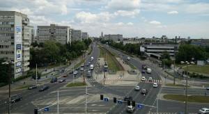 Zaprojektuj zielone tętnice Wrocławia