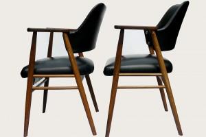 Skład Design - nowe miejsce z niderlandzkim wzornictwem