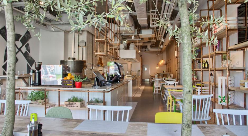 Zaglądamy do Semolino ristorante - nowa i niebanalna restauracja