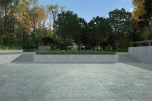 Zabytkowa willa odzyska blask według projektu 9780 Architekci