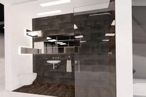 Wyniki konkursu na projekt ekspozycji łazienki