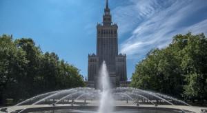 Warszawa znów nagrodzi najlepszych architektów