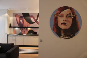 H15 Boutique – projekt z duszą historii, sztuki i designu