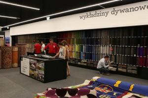 Nowy Komfort w Krakowie stawia na nowoczesny design