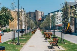 Dolne Miasto w Gdańsku zyskało nowe oblicze