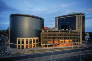 Centra handlowe we Wrocławiu pod lupą