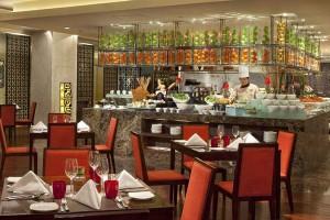 Hotel Europejski pod szyldem Raffles ożyje jak feniks