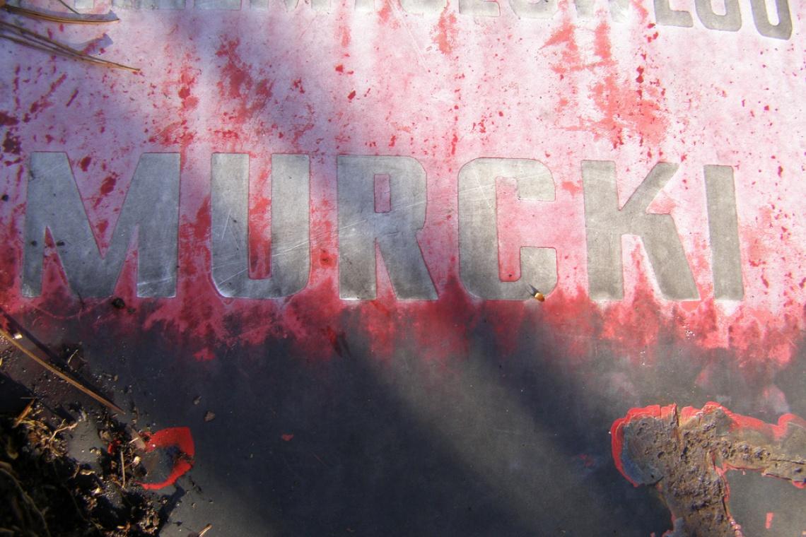 Katowice: Osiedle Murcki zabytkiem?