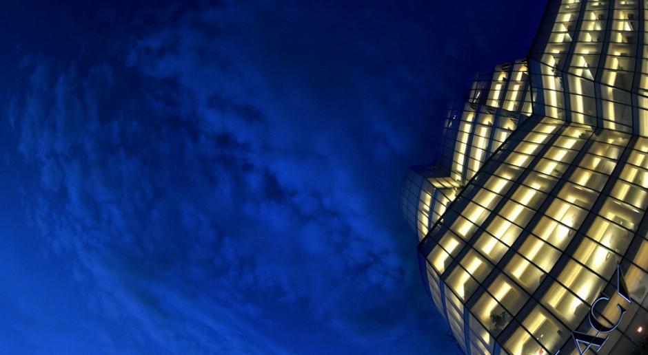 Top wieżowce mieszkalne świata