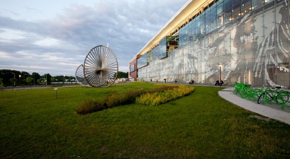 CCC z nowym konceptem w poznańskiej Malcie