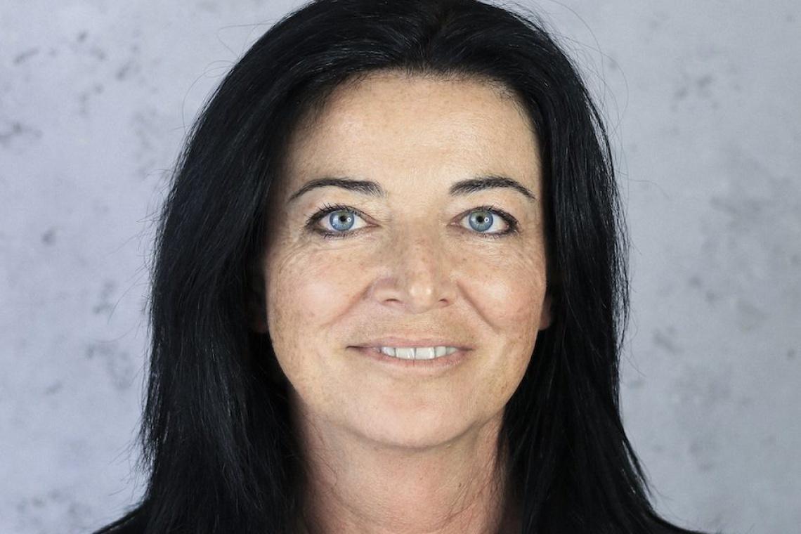 Agnieszka Szczepaniak: Rewitalizacja to wyzwanie