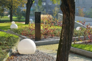 Medusa Group z projektem nowoczesnej przestrzeni publicznej w Bytomiu