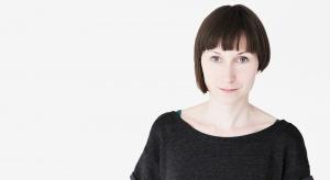 Huta Szkła w Jaśle stawia na współpracę z młodymi projektantami
