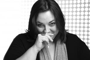 TOP 15 designerów z Polski: młodzi, kreatywni i z sukcesami