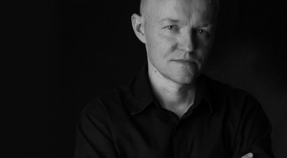 Tomasz Augustyniak projektuje dla PIU Design