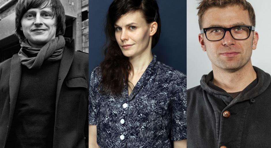 TOP 15 designerów z Polski, których musisz znać