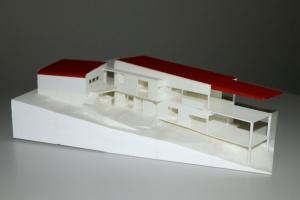 Druk 3D w architekturze – modny gadżet czy rewolucja?