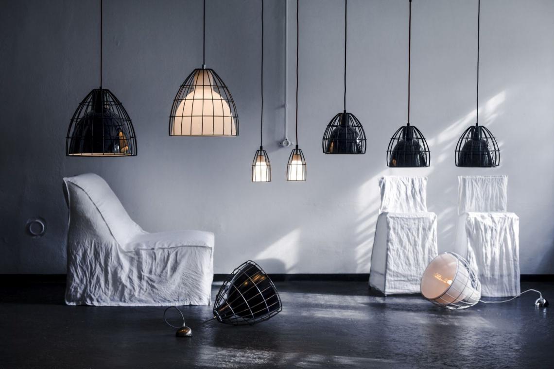 Kaspa - nowa marka oświetleniowa na polskim rynku