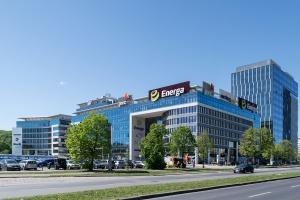 TOP 20: Na planie i w budowie. Oto największe obiekty komercyjne w Polsce